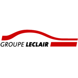 Groupe Leclair